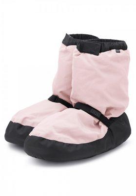 IM009 Pink